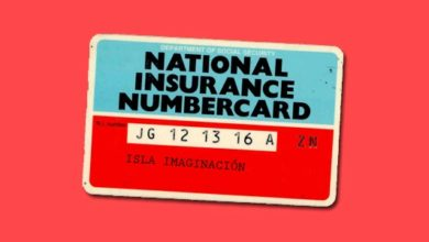 Photo of ¿Cómo conseguir el National Insurance Number?