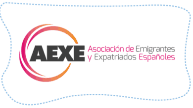 Photo of AEXE: asociación para emigrantes y expatriados